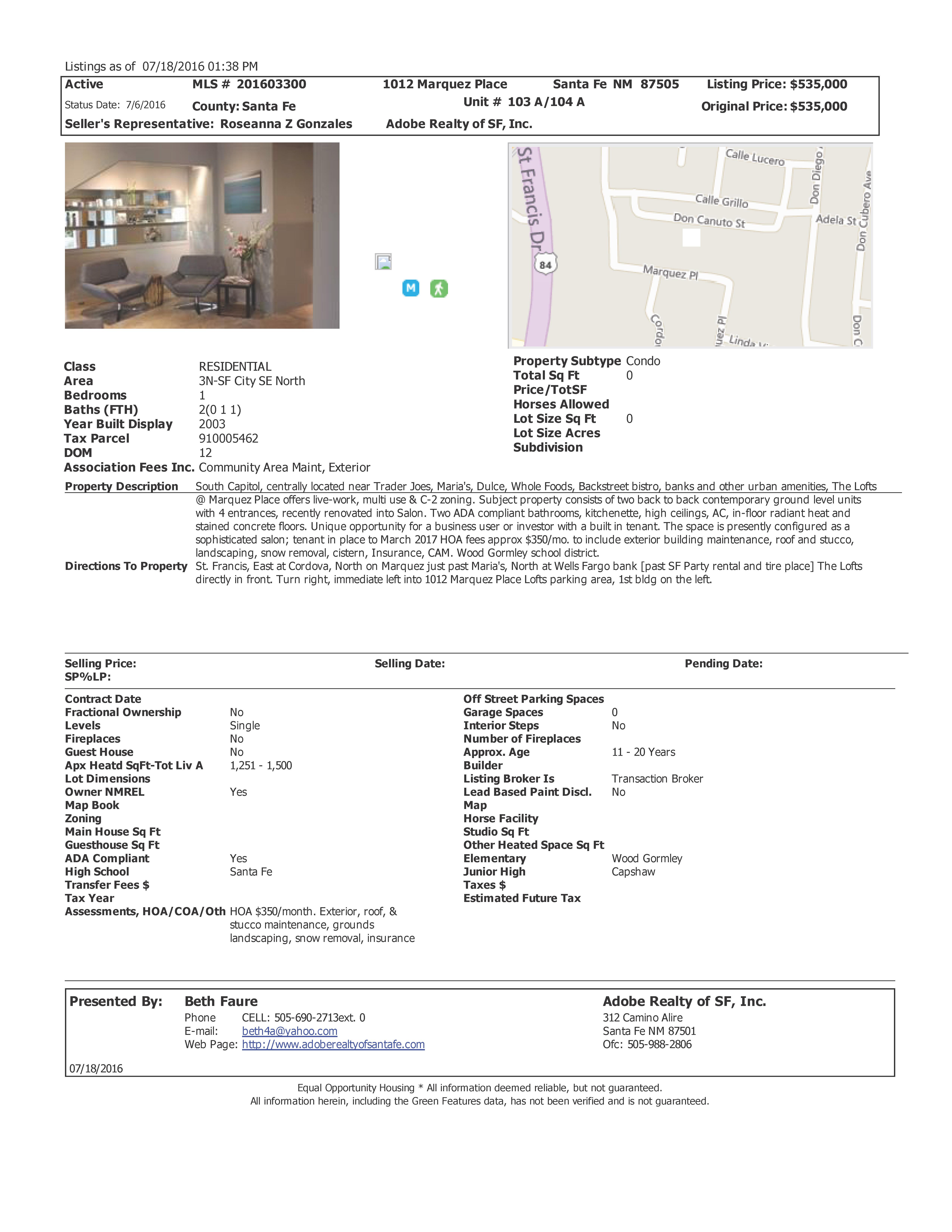 Lofts at Marquez Place_Page_1
