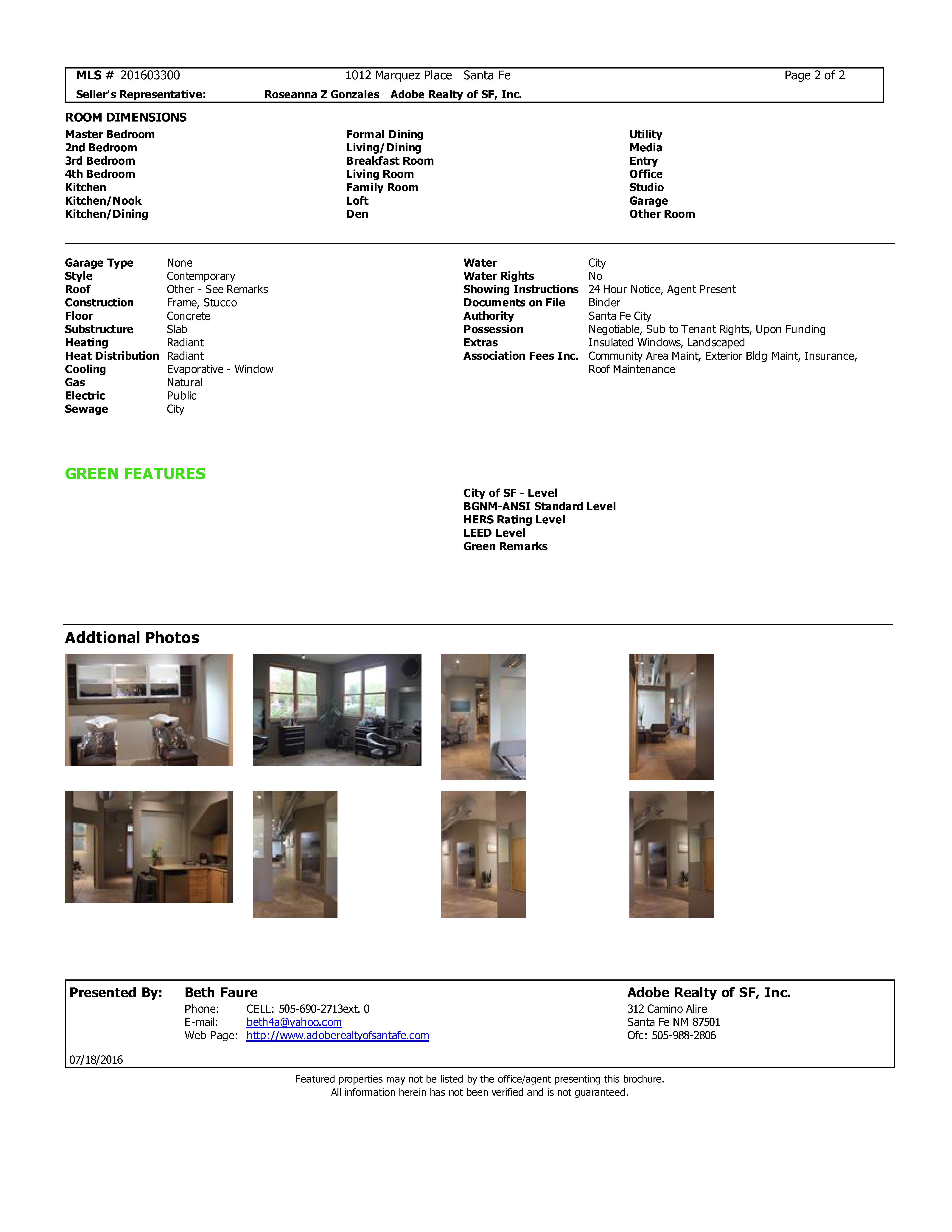 Lofts at Marquez Place_Page_2
