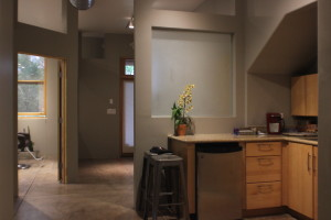 marquez-place-lofts-for-sale-in-santa-fe-img_1043-2