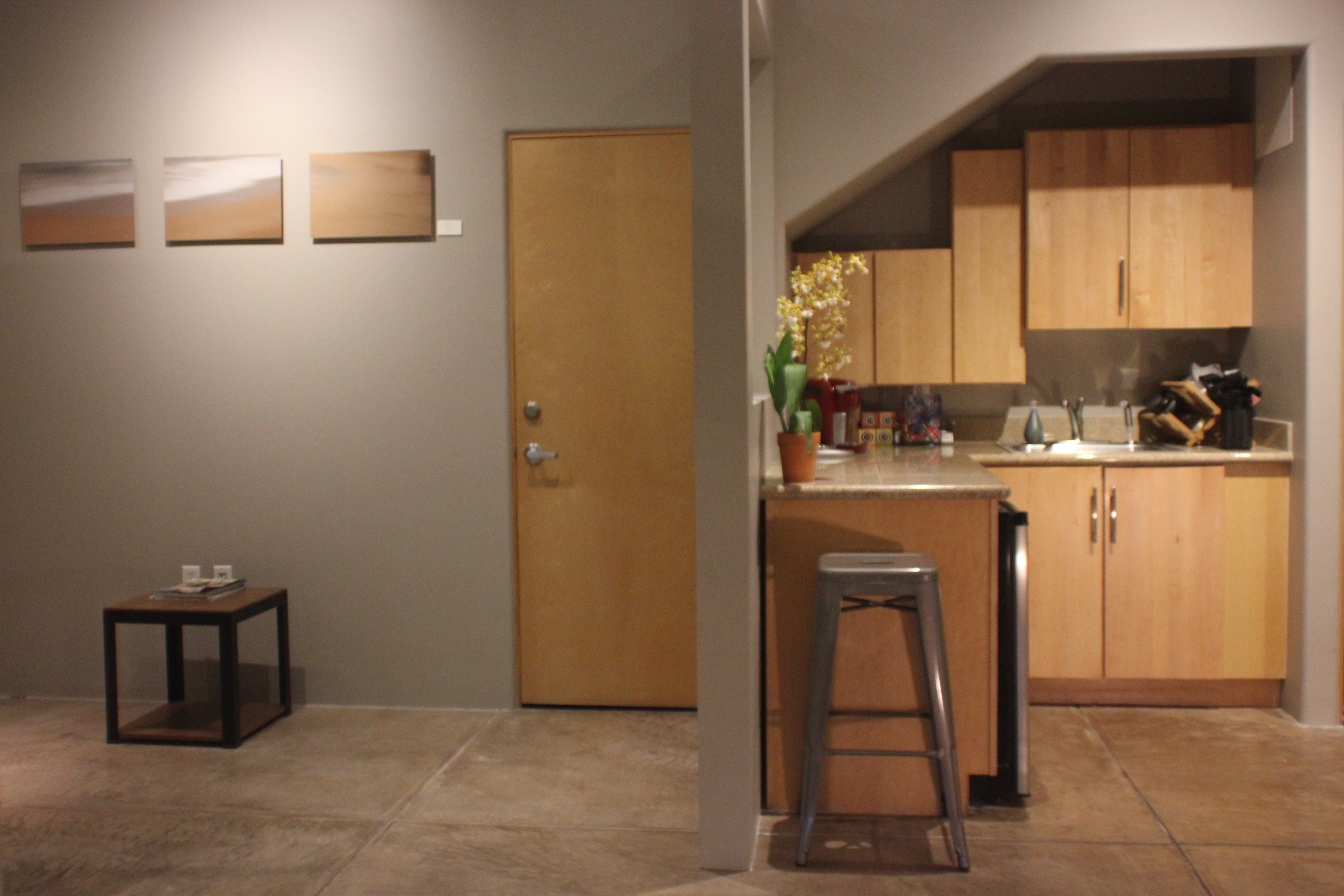 marquez-place-lofts-for-sale-in-santa-fe-img_1045-2