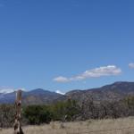 arroyo-hondo-trail-dsc01244