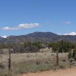 arroyo-hondo-trail-dsc01246