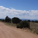 arroyo-hondo-trail-dsc01251