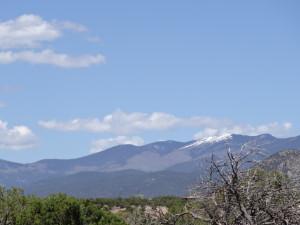 arroyo-hondo-trail-dsc01255-2