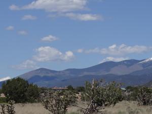 arroyo-hondo-trail-dsc01256
