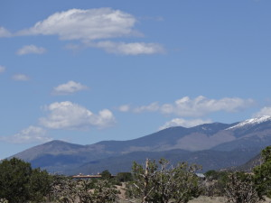 arroyo-hondo-trail-dsc01257