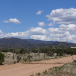 arroyo-hondo-trail-property-for-sale-dsc01245