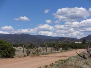 arroyo-hondo-trail-property-for-sale-dsc01245