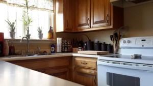 la-avenida-de-san-marcos-kitchen-2